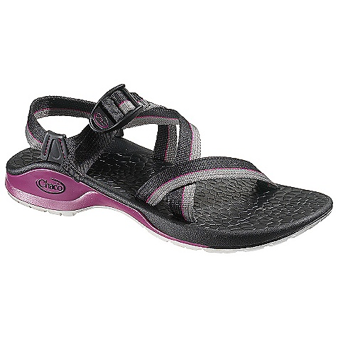 photo: Chaco Women's Updraft Bulloo Sandal sport sandal