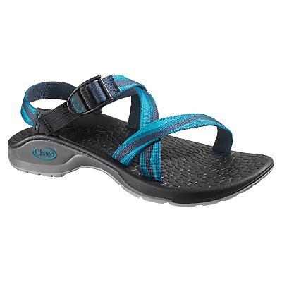 Chaco Women's Updraft Bulloo Sandal
