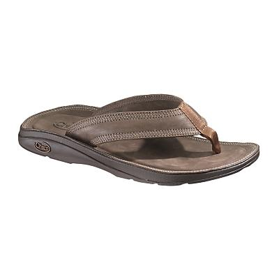 Chaco Men's Flip of Faith EcoTread Sandal