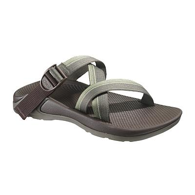 Chaco Men's Mrap EcoTread Sandal