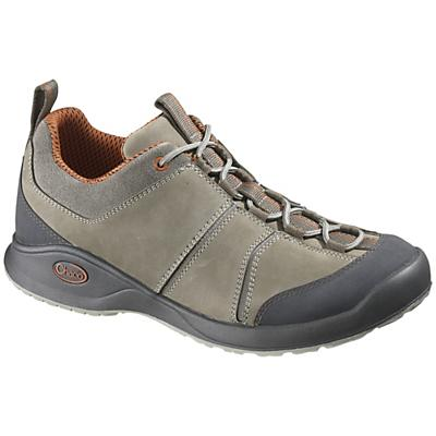 Chaco Men's Torlan Bulloo Shoe