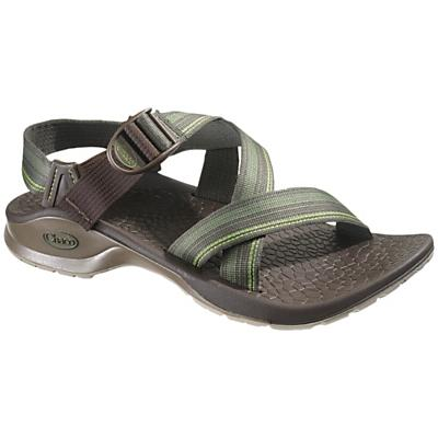 Chaco Men's Updraft Bulloo Sandal