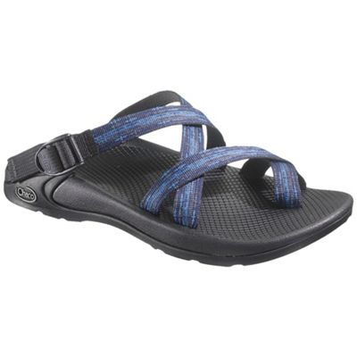 Chaco Men's Zong EcoTread Sandal
