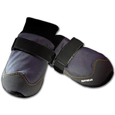 Ruffwear Barkn Boots Skyliner