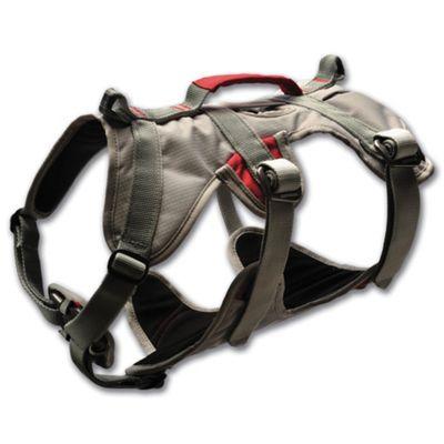 Ruffwear Doubleback Harness