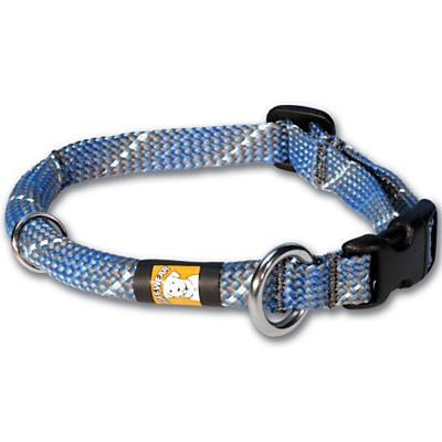 Ruffwear Knot-A-Just Collar