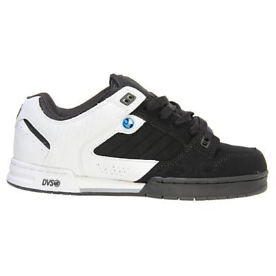 DVS Militia Skate Shoes - Men's