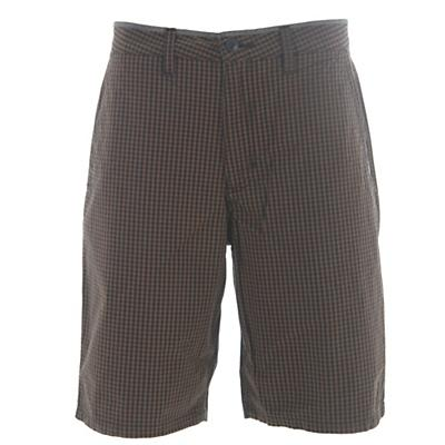 Vans Extort Shorts - Men's