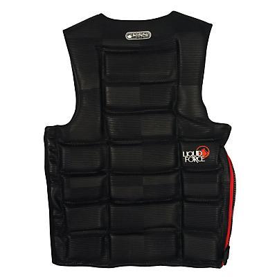 Liquid Force Watson Comp Wakeboard Vest - Men's