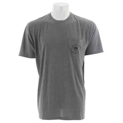 Vans California Original T-Shirt - Men's