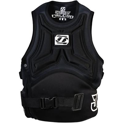 Jet Pilot Falcon Comp Wakeboard Vest - Men's