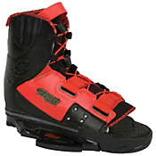 Byerly Verdict Wakeboard Bindings - Men's