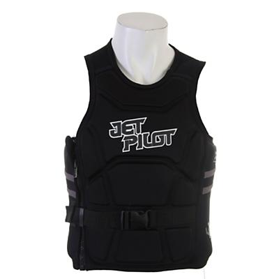 Jet Pilot A-10 Molded Comp Wakeboard Vest - Men's