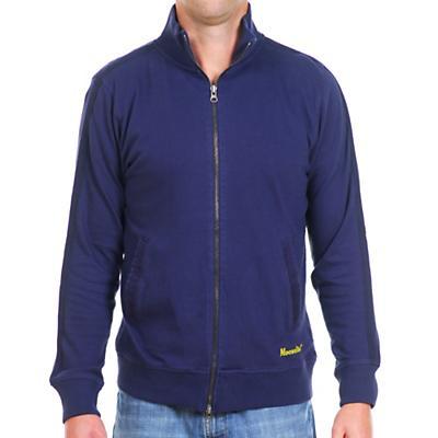 Moosejaw Men's Matt Buckner Track Jacket