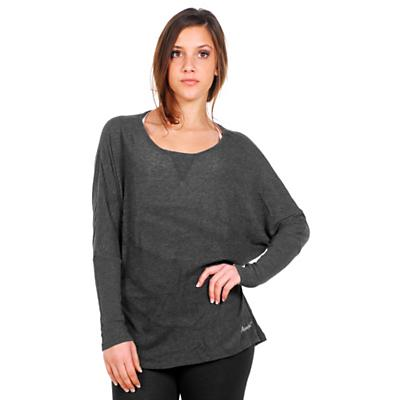 Moosejaw Women's Angela Patton LS Sweater Tee