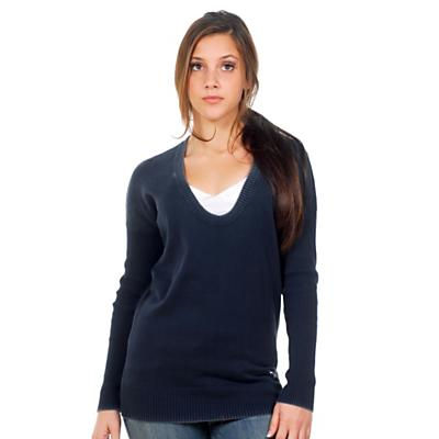 Moosejaw Women's Lauren Hynde Sweater