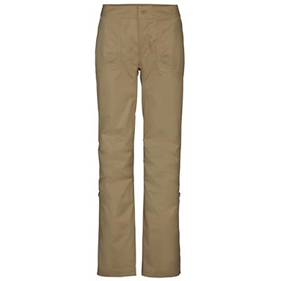 The North Face Women's Bishop Pant