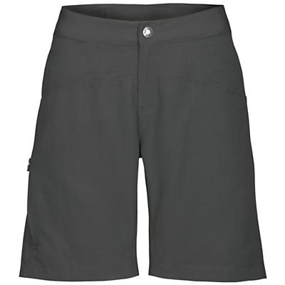 The North Face Women's Devah Short