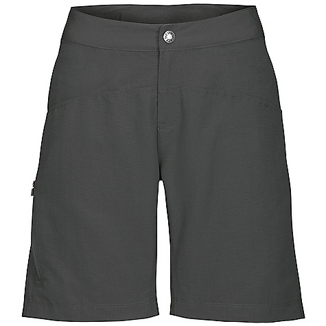 photo: The North Face Devah Short active short