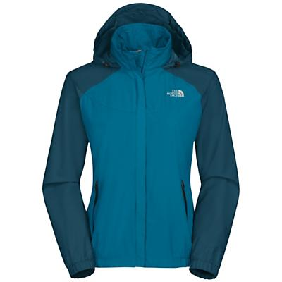 The North Face Women's Geosphere Jacket