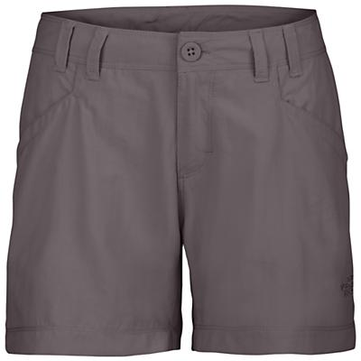 The North Face Women's Horizon Becca Short