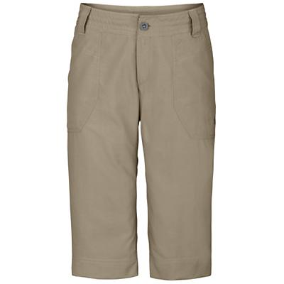 The North Face Women's Horizon Noble Capri