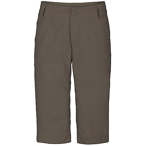 photo: The North Face Horizon Noble Capri