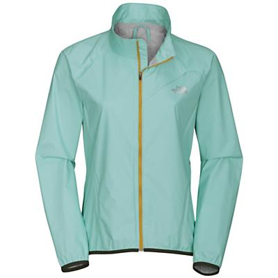 The North Face Women's Indylite Jacket
