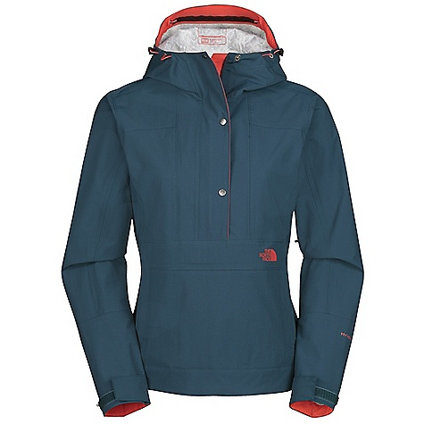 The North Face Lover Leap Anorak