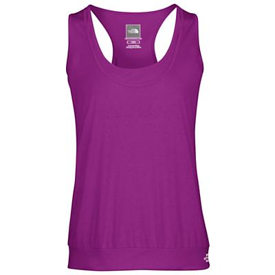 The North Face Women's Pantoll Tank