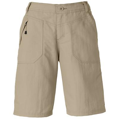 The North Face Women's Paramount Raven Short