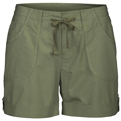 The North Face Women's Robertson Short