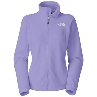 The North Face Women's Salathe Jacket