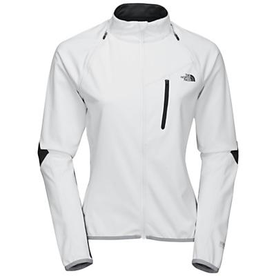 The North Face Women's Short Track Jacket