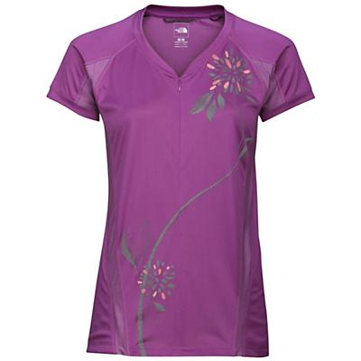 The North Face Women's Sidewinder Jersey
