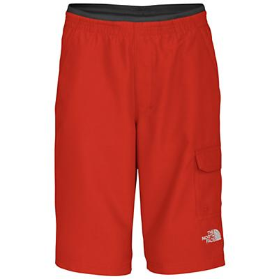 The North Face Boys' Class V Cargo Water Short