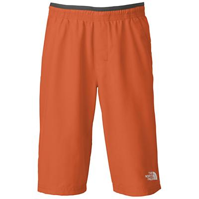 The North Face Boys' Class V Hot Springs Short