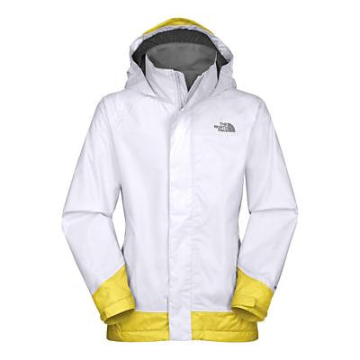 The North Face Girls' Dorado Jacket