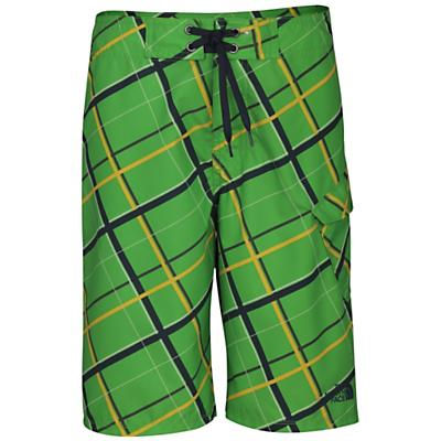The North Face Boys' Maffer Water Short