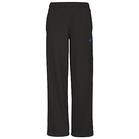 photo: The North Face Motions Pant performance pant/tight