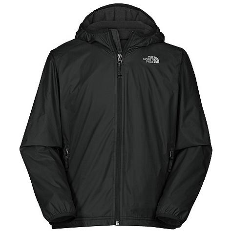 The North Face Pitaya Jacket