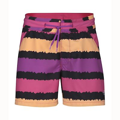 The North Face Girls' Shortboard Water Short