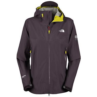 The North Face Women's Alpine Project Jacket