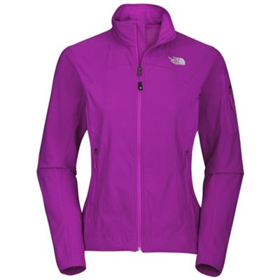 The North Face Women's Apex Elixir Jacket