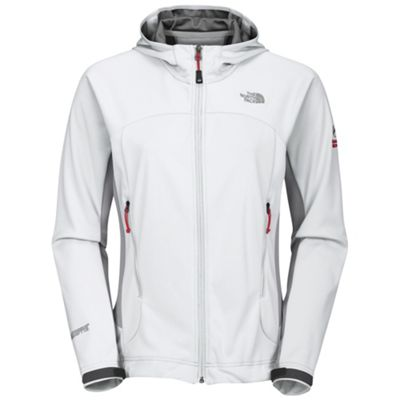 The North Face Women's Cipher Hybrid Hoodie