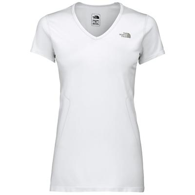 The North Face Women's Daily Double Seamless SS Top