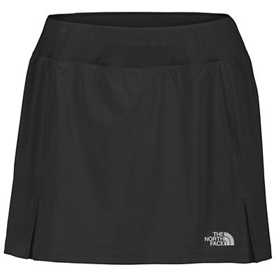 The North Face Women's Eat My Dust Sport Skirt