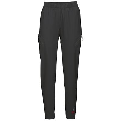The North Face Women's Eidolon Pant