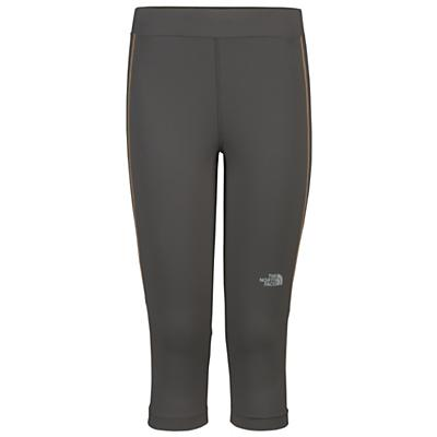 The North Face Women's GTD Capri Tight