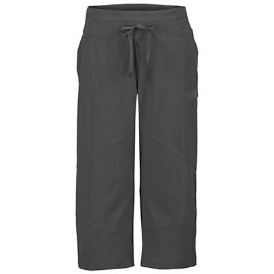 The North Face Women's Out The Door Capri